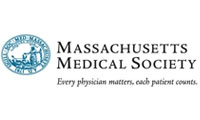 logo_massachusetts_medical_society (1)