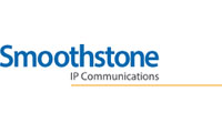 logo_smoothstone