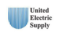 logo_united_electric_supply