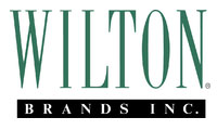 logo_wilton_brands