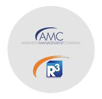 AMC R3