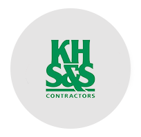 KHS&S