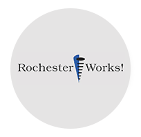 Rochester Works