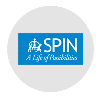 SPIN Inc