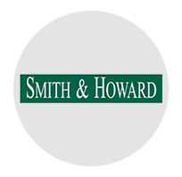 Smith & Howard