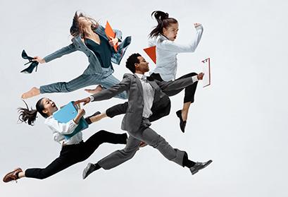 Tips for Employee Retention