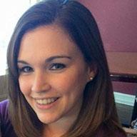 Erin Echols