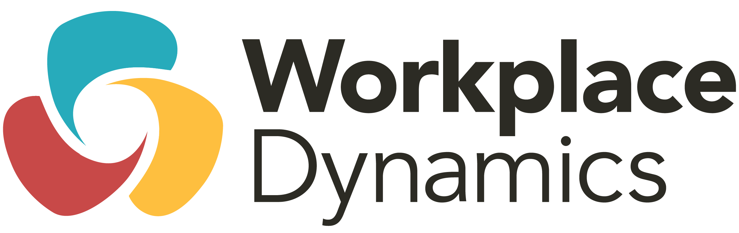 WorkplaceDynamics