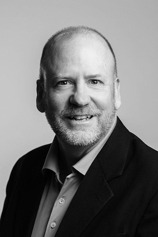 Daniel Suwyn