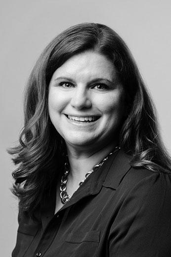 Denise LaRue