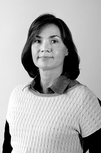 Natalia Framil