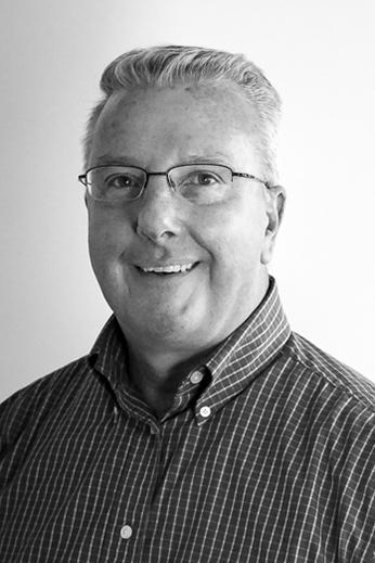 Bruce Ernst
