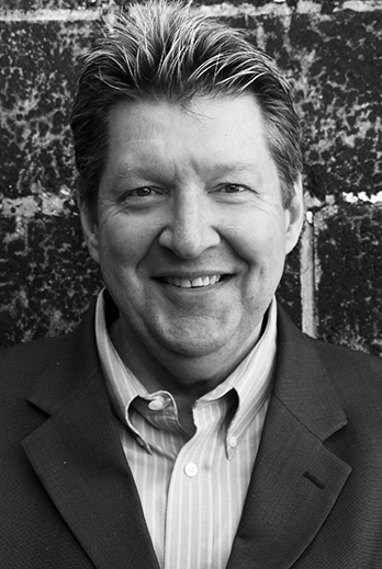 Gary Markle