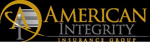 American Integrity Insurance