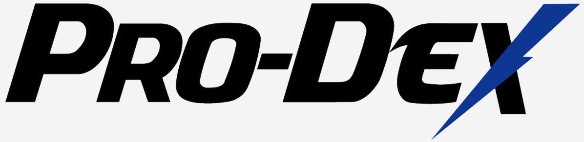 Pro-Dex