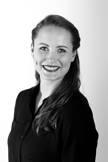 Victoria Peltonen