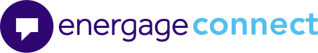 Energage Connect
