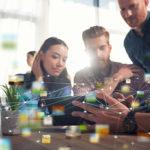 Culture Technology Drives a Winning Culture