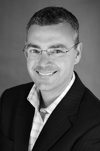 Dave Fechtman
