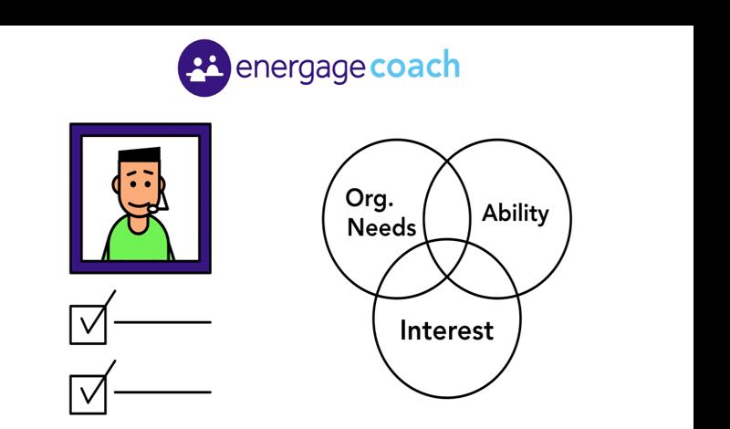 Catalytic Coaching