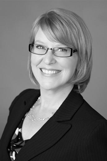 Dianne Falk, MBA, PCC