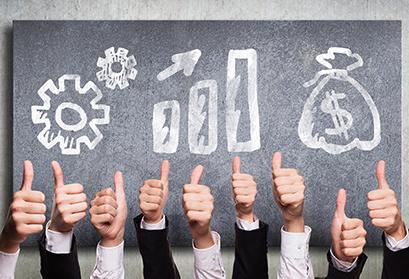 Top Workplaces Benefits