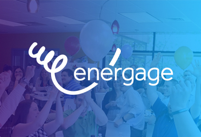 Energage celebrates improving company culture