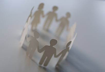 How headcount impacts culture