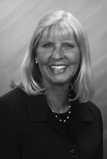Carol Spicer