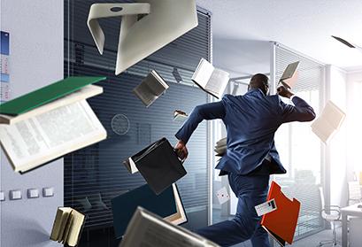 Employee Breakups: Retention Best Practices
